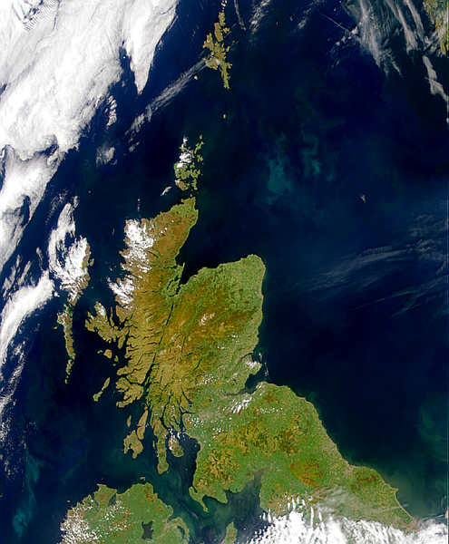 File:495px-Scotland from space.png