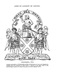 Coat of arms of andrew of ardess small file.jpg